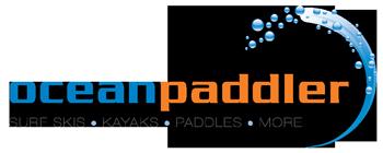 oceanpaddler-logo-web